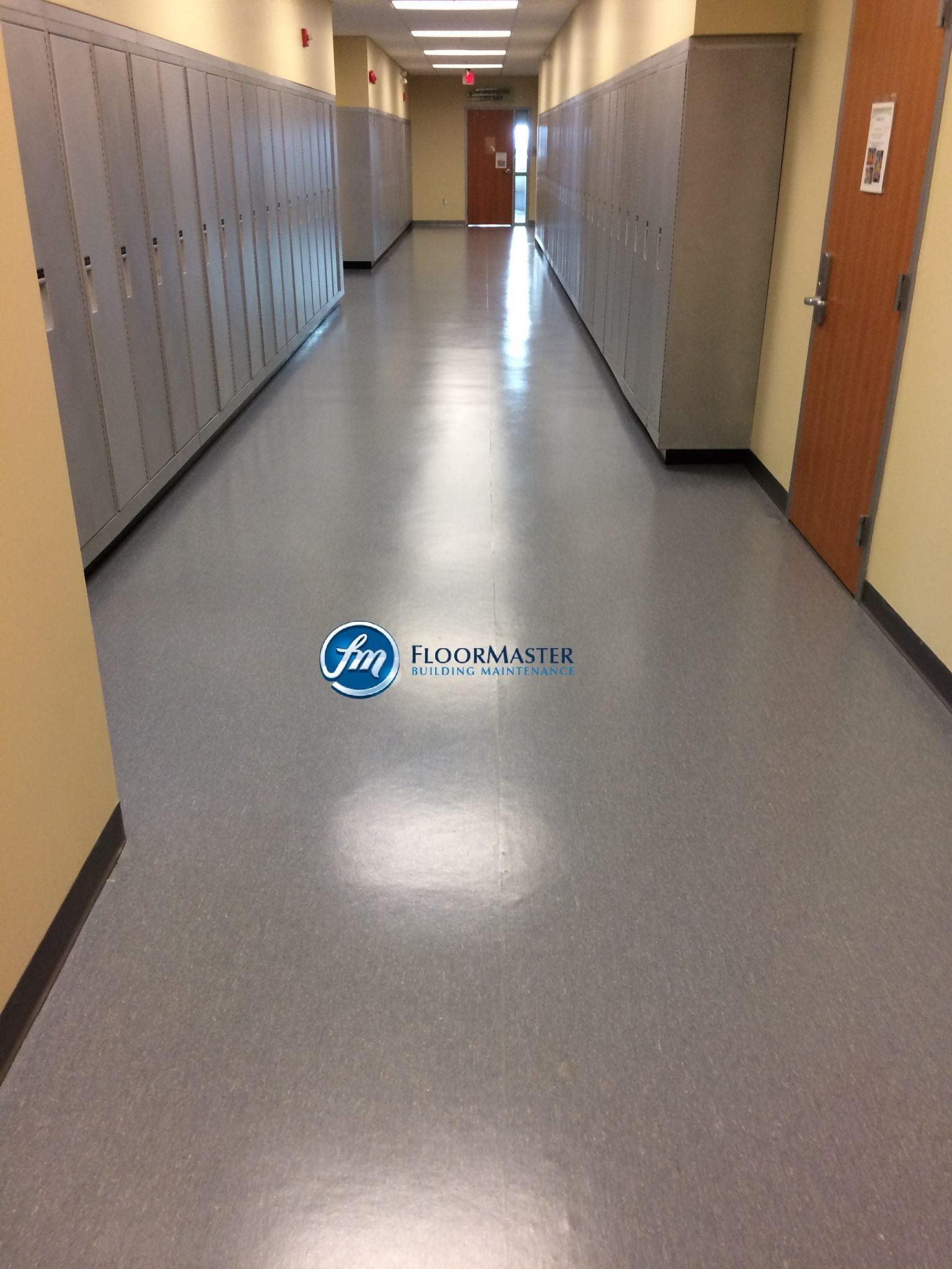 baltic city ia roll floor from products sheet design diameter iowa medical labyrinth floors the office goods linoleum kits company